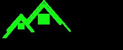 Roof Savers
